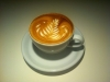 Awesome Capuccino