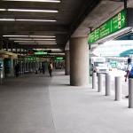 LaGuardia Airport LGA Terminal