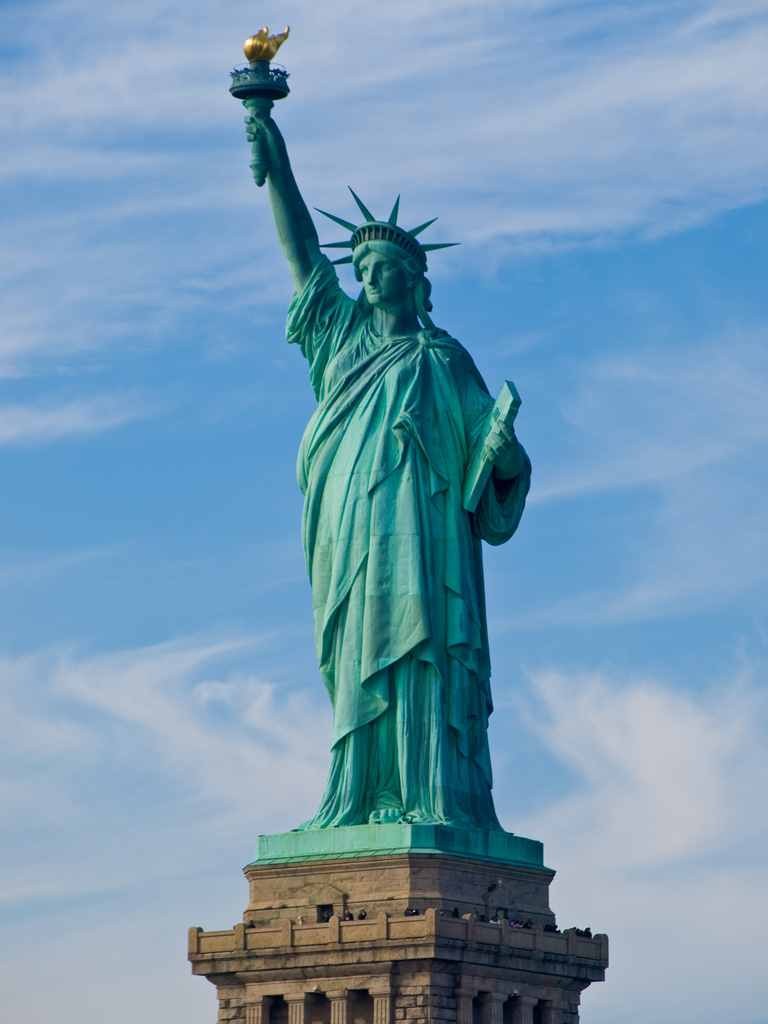 liberty new from jersey tickets of and statue reserve with pedestal audio york tours