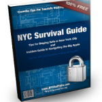 New York City Survival Guide