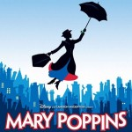 Mary Poppins Review - Broadway Musical by Disney1