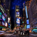 New York City Trip Review