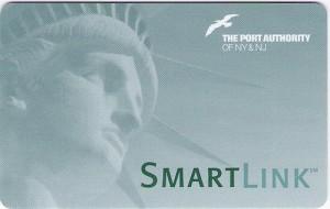 PATH SmartLink Card