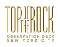 Top of the Rock Observation Deck Cheap Discount Tickets