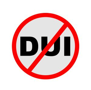 Driving Under Influence DUI Limits in NY State and New York City