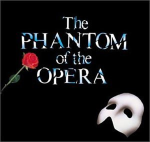 The Phantom of the Opera - A Complete Broadway Show