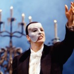 The Phantom of the Opera Review