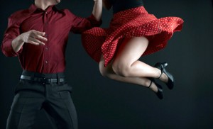 Ballroom Dance Schools in New York City NYC
