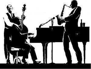 Jazz Music Orchestra