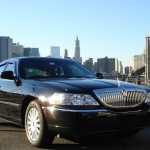 Limo Service NYC - New York City Limousine Service