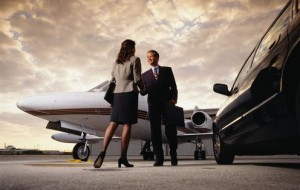 NYC Limo Service for Airport Pickup and Dropoff