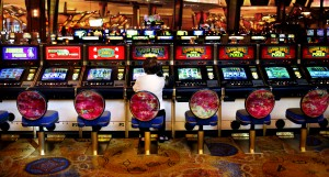 Mohegan Sun - The Casino Destination Close to New York City | NY What